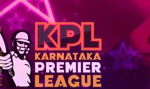 Karnataka Premier League, 2018 schedule