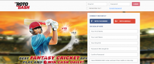 How to download Rotobash