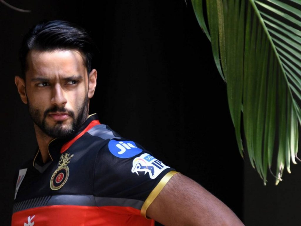 Uncapped Players of IPL 2019