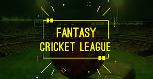 How to Play the Fantasy Cricket League