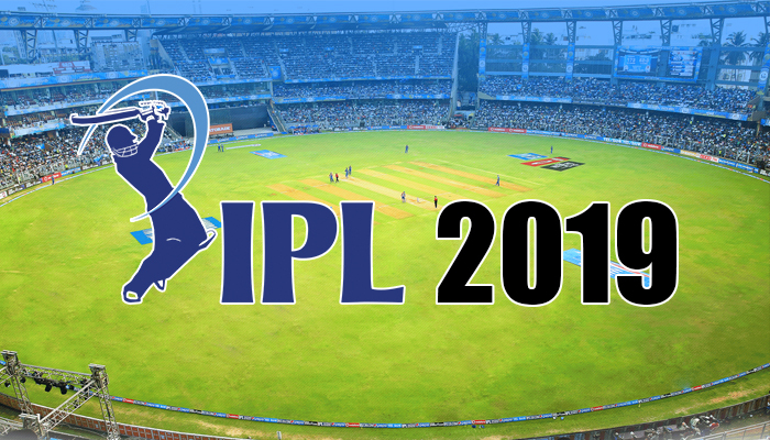 IPL 2019 – Records Galore by Old and New Players