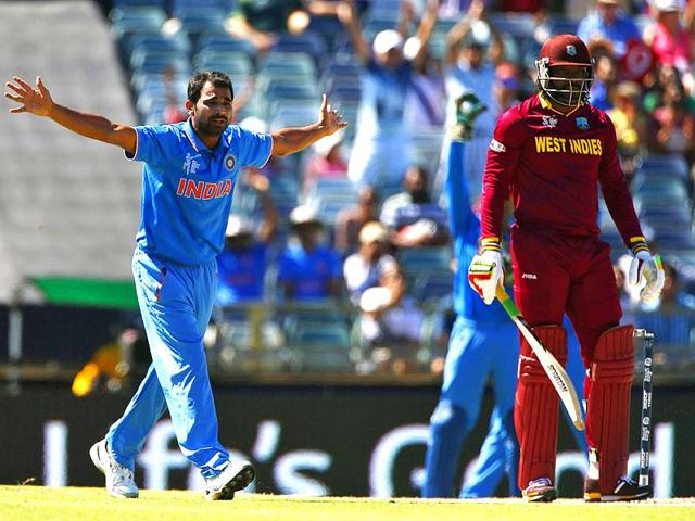 INDIA VS WEST INDIES WORLD CUP MATCH PREDICTION
